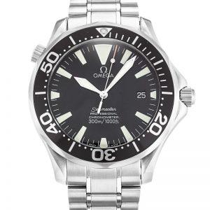 Omega Seamaster 300m 2254.50.00 Men Automatic 41 MM-1