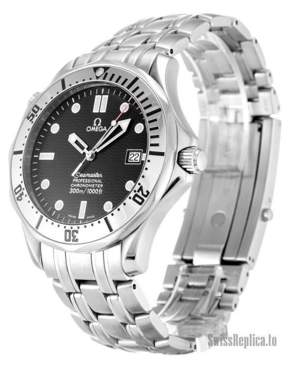 Omega Seamaster 300m 2532.80.00 Men Automatic 41 MM-1_1