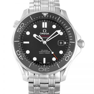 Omega Seamaster 300m Co-Axial 212.30.41.20.01.003 Men Automatic 41 MM-1