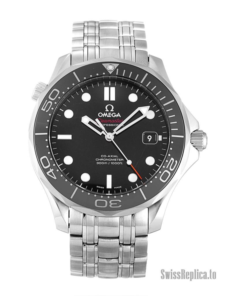 Watches Replica Sinn