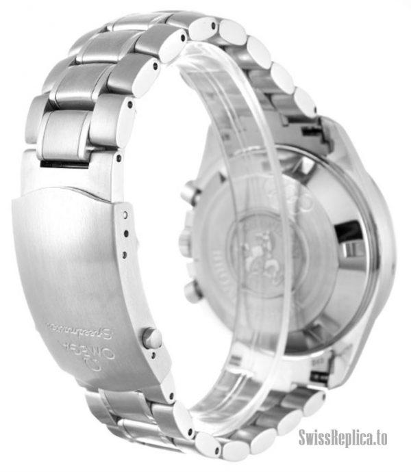 Omega Seamaster 3557.50.00 Men Automatic 42 MM-1_2