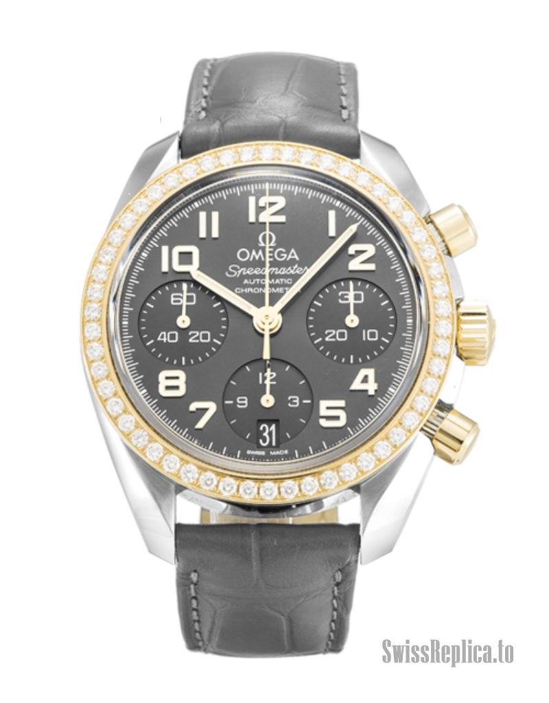 Fake Vostok Watches