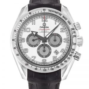 Omega Speedmaster Broad Arrow 321.13.44.50.02.001 Men Automatic 44 MM-1