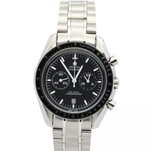 Omega Speedmaster Moonwatch 311.30.44.51.01.002 Men Quartz 44 MM-1