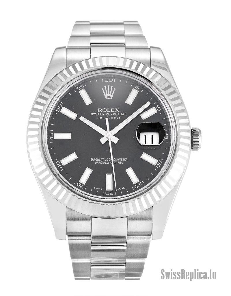 fake hublot watch straps