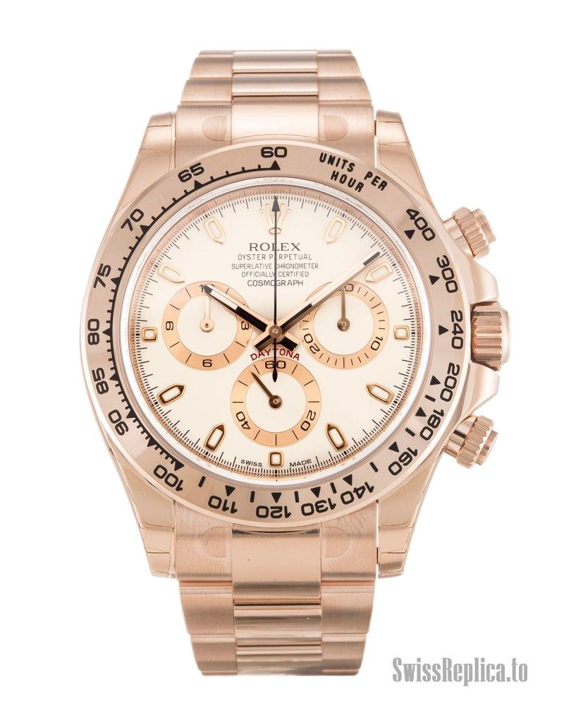 Wholesale Swiss Replica Watches