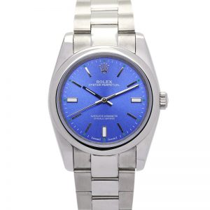 Rolex Lady Oyster Perpetual 177200 Women Automatic 31 MM-1