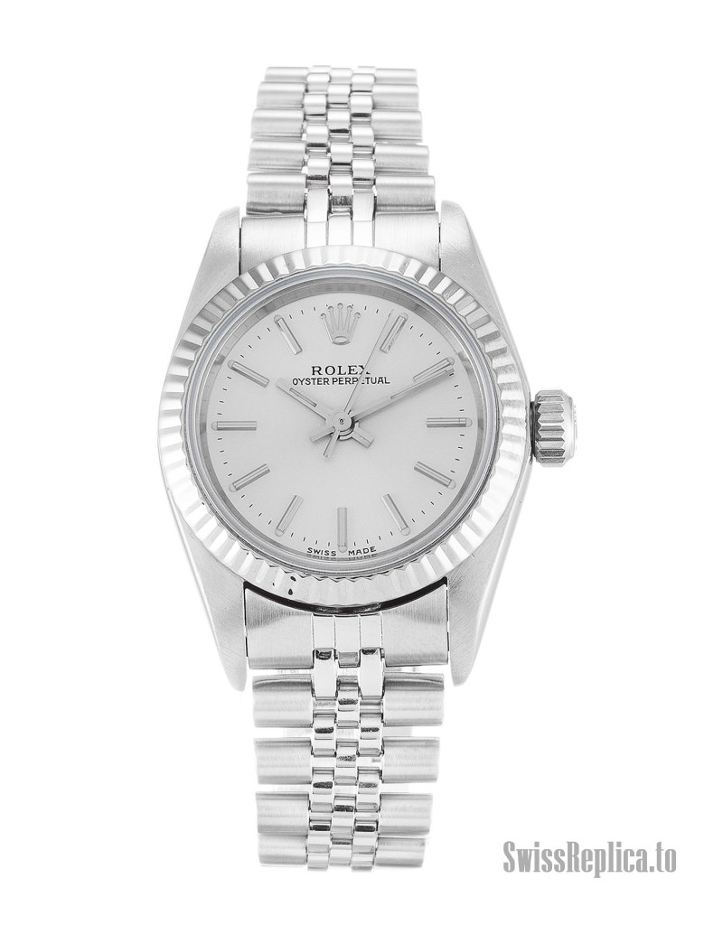 fake or real rolex