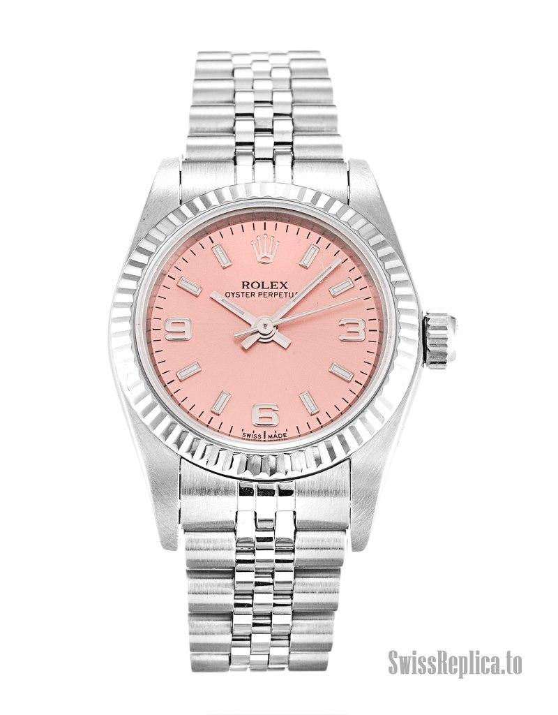 cartier santos fake automatic watch