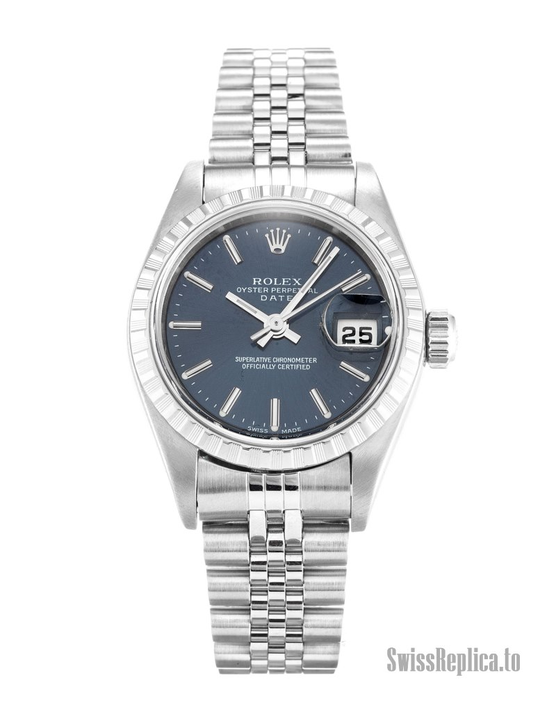 Swiss Made Replica Watches