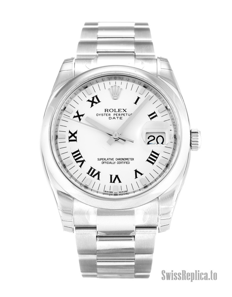 Cheap Fake Watches For Sale