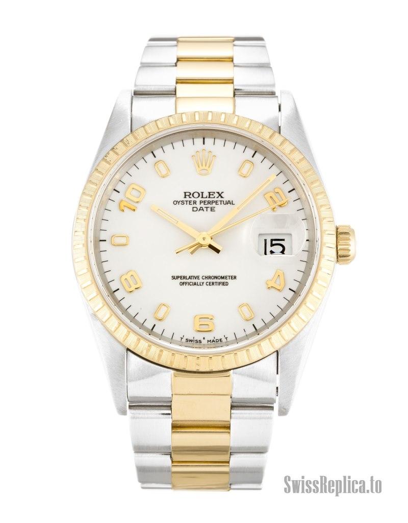 buy replica watches usa
