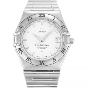 Omega Constellation 1502.30.00 Men Automatic 35.5 MM-1
