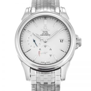 Omega De Ville Co-Axial 4532.31.00 Men Automatic 38.7 MM-1