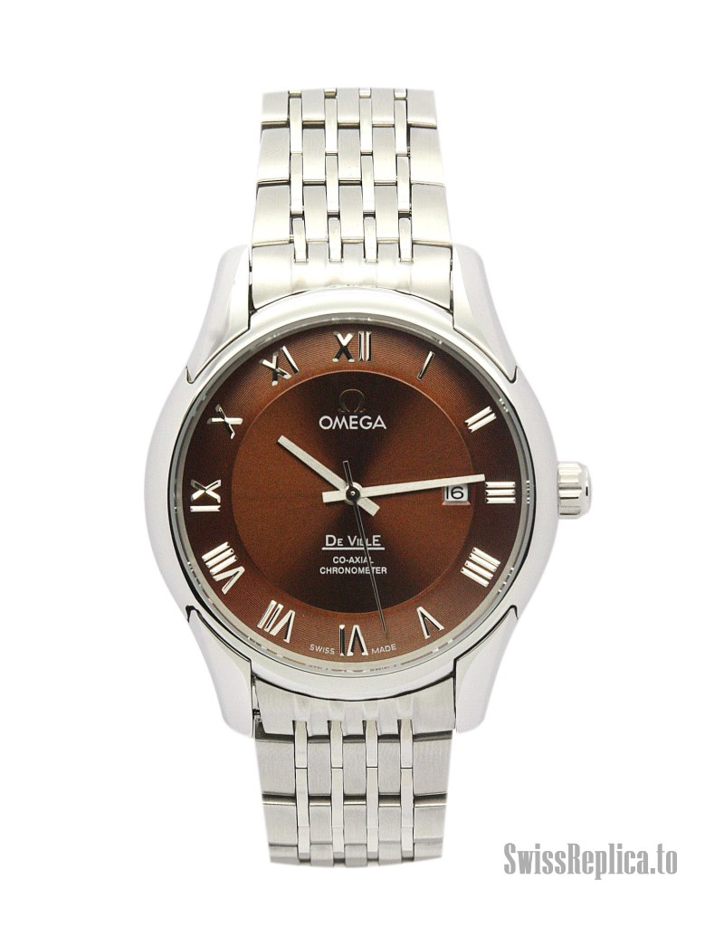 replica hublot watches with diamonds