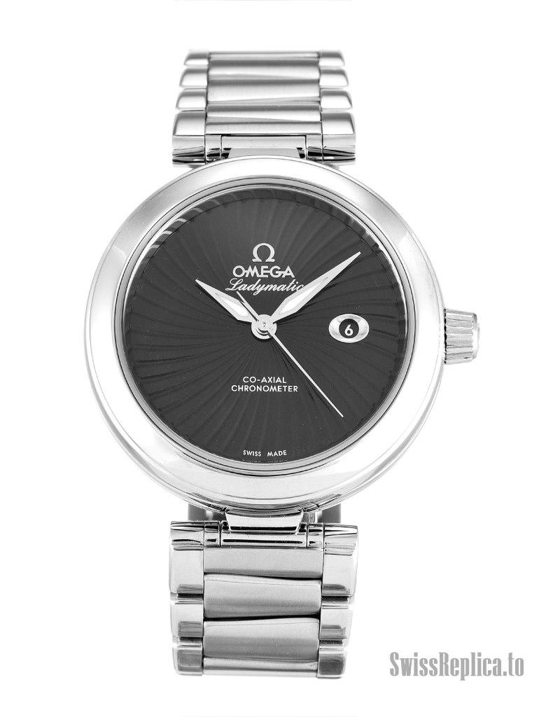 swiss made watch replicas