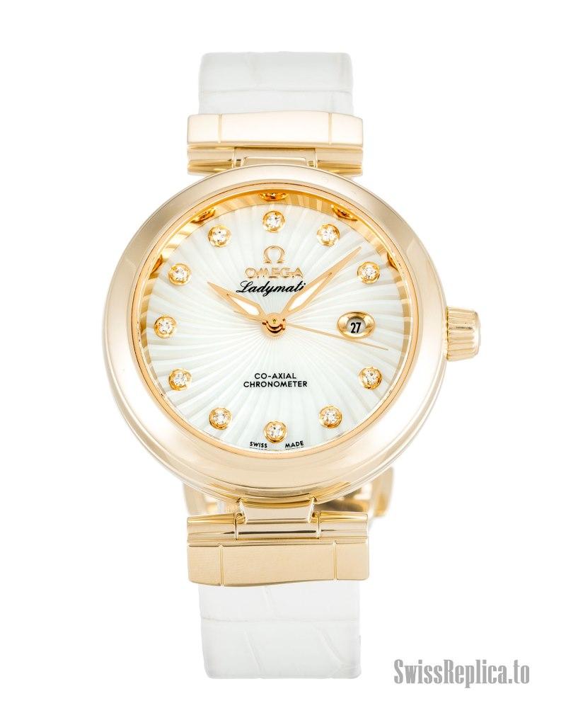 Pt Replica Watches