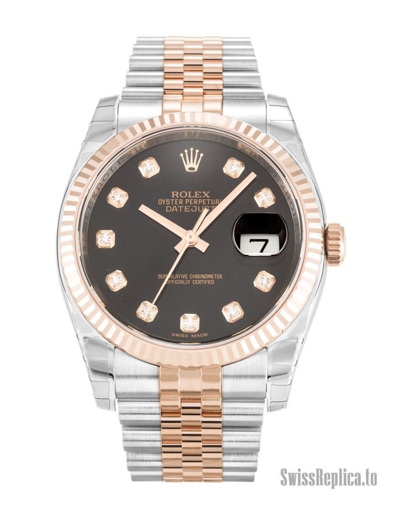 Inexpensive Replica Watches