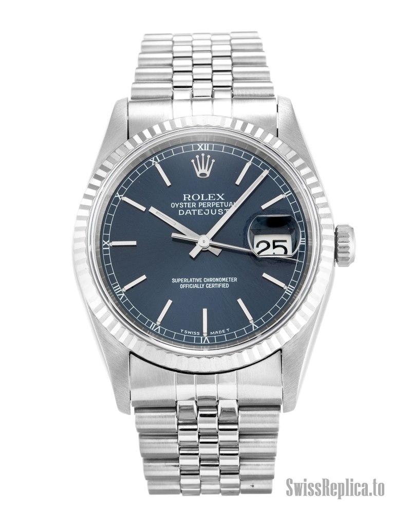 Trusted Replica Watch Dealers