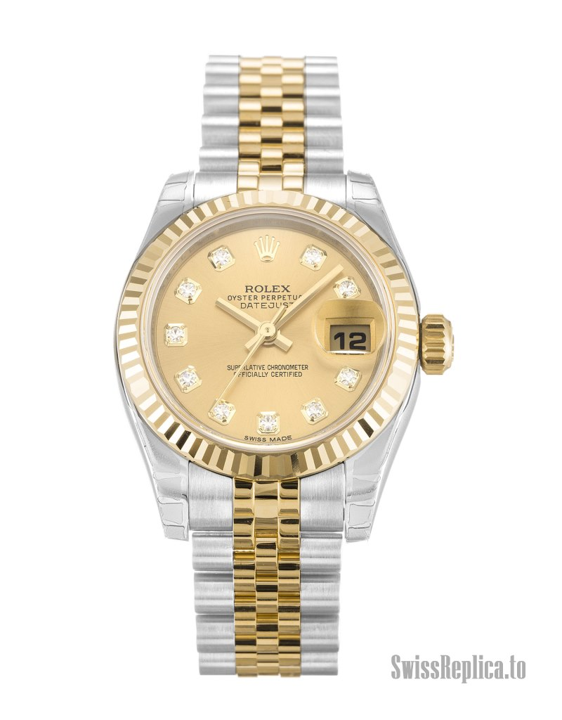 Best Replica Watches Site Review