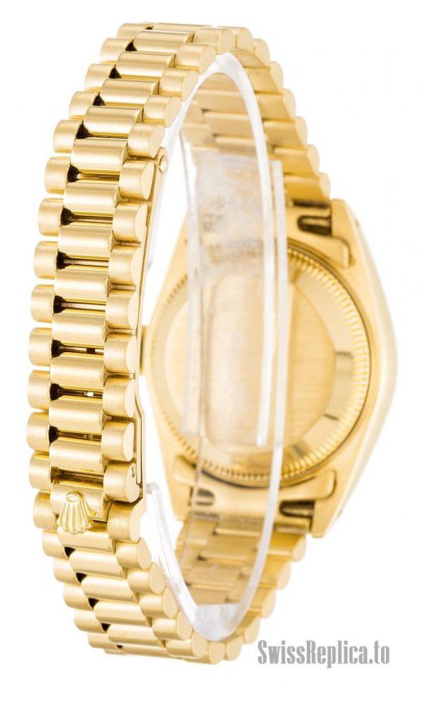 Rolex Datejust Lady 69178 Women Automatic 26 MM-1_807