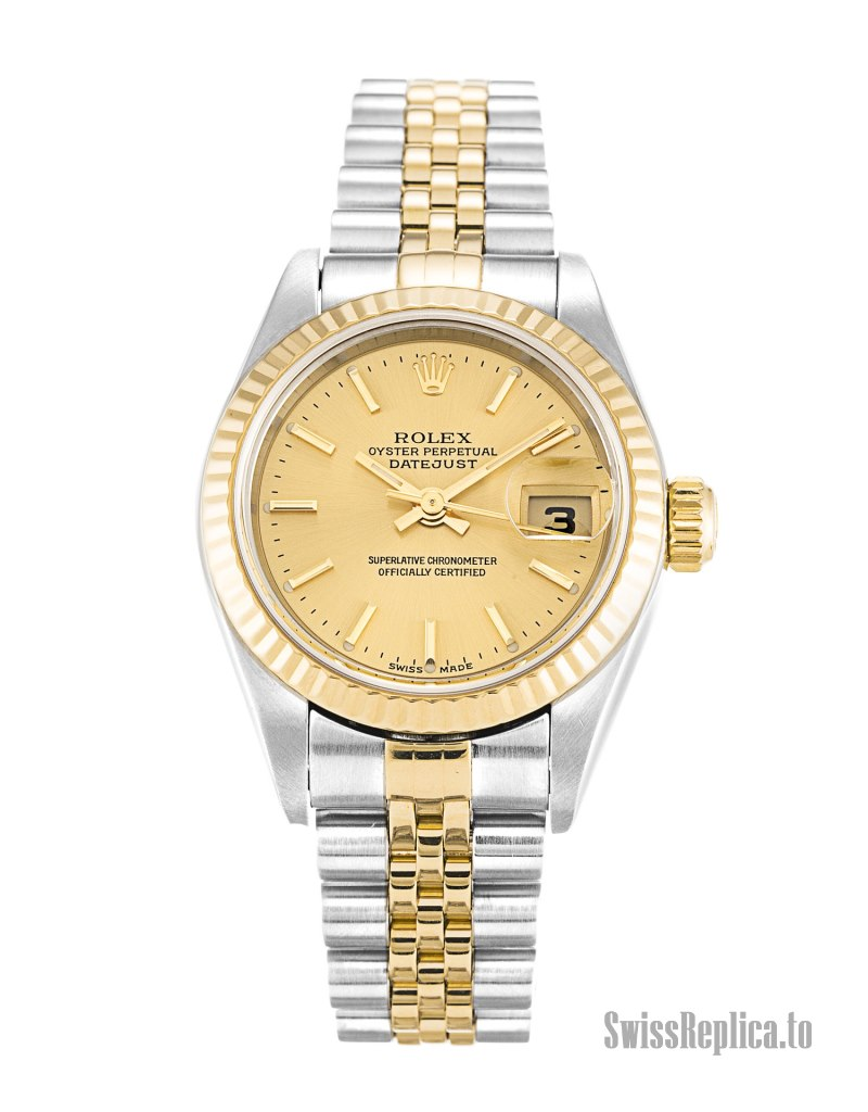 Best Place To Buy Replica Watches In Thailand