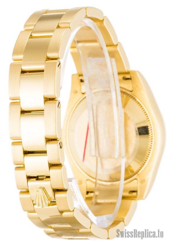 Rolex Mid-Size Datejust 178238 Women Automatic 36 MM-1_2