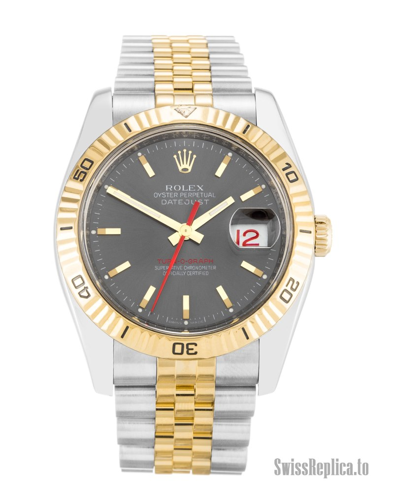 replica rolex with box and paperwork cheap
