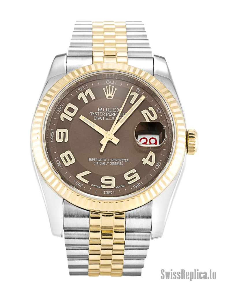 fake rolex watch stopped working