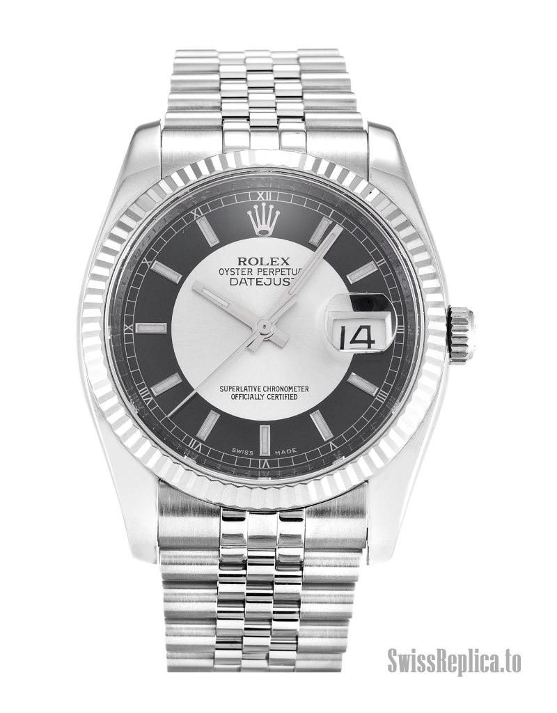 Where To Buy Replica Watches Angeles Philippines
