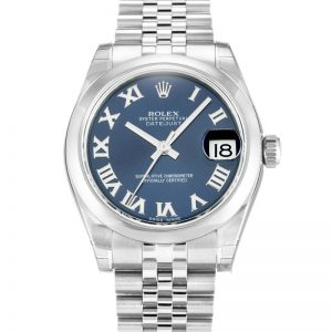 Rolex Datejust Lady 178240 Women Automatic 30 MM-1