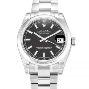 Rolex Datejust Lady 178240 Women Automatic 31 MM-1