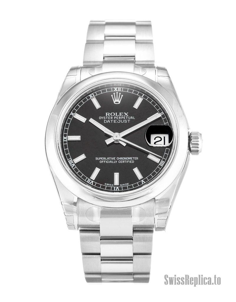 Fake Micheal Kors Watches