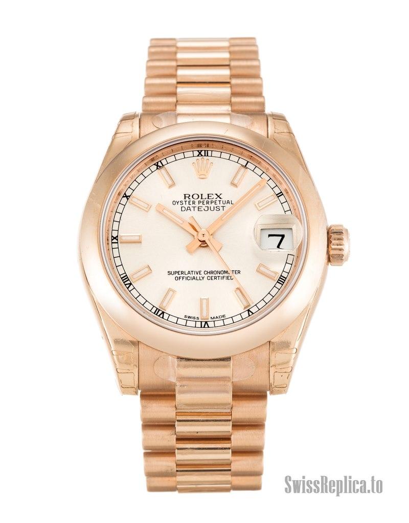 best replica watches online