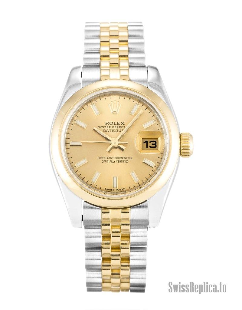Sgraff Replica Watches