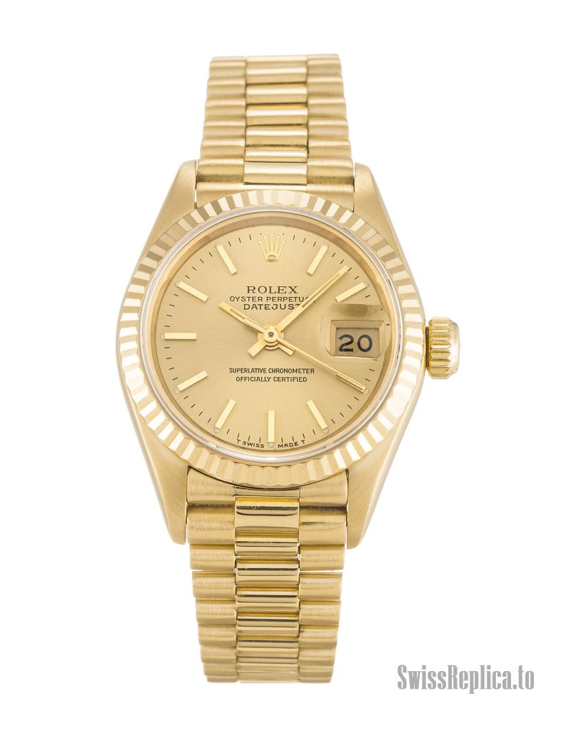 buy replica watches from china online