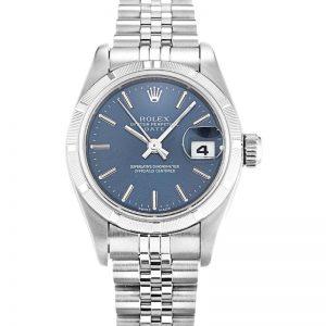 Rolex Datejust Lady 79190 Women Automatic 26 MM-1