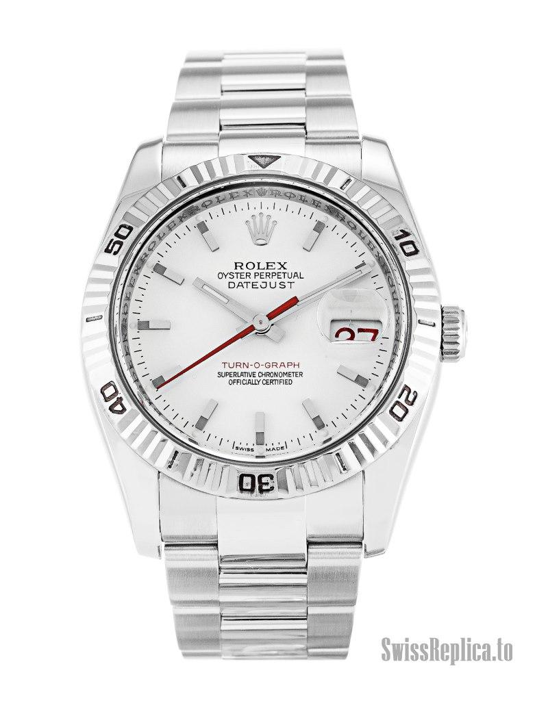 Replica Watch Rolex