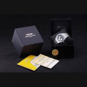 Breitling Watch Case-1