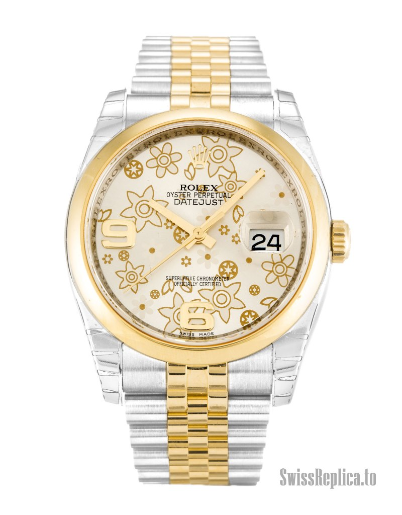 How To Know Rolex Watch Real Fake