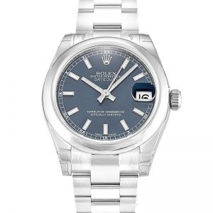 Rolex Datejust Lady 178240 Women Automatic 31 MM-1