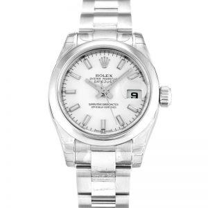 Rolex Datejust Lady 179160 Women Automatic 26 MM-1