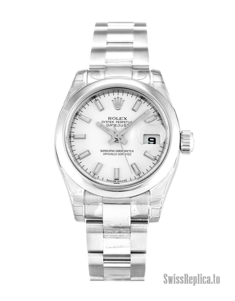 longines how to tell a fake