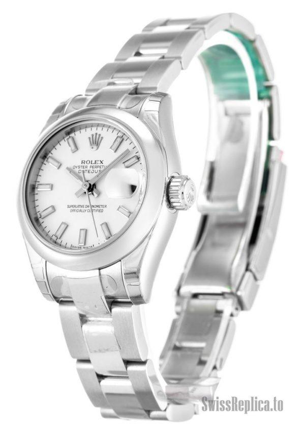 Rolex Datejust Lady 179160 Women Automatic 26 MM-1_1