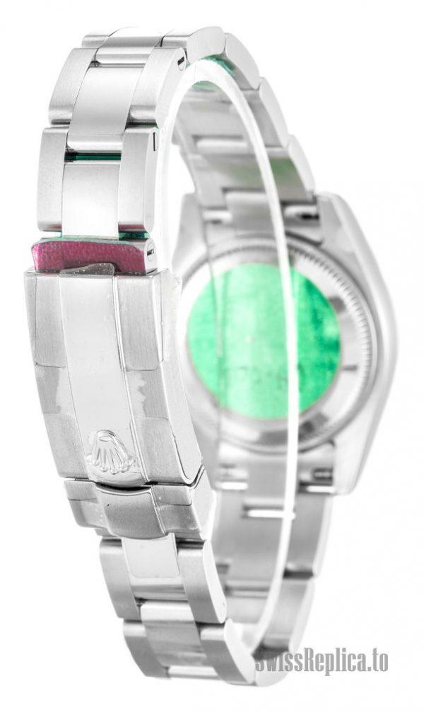 Rolex Datejust Lady 179160 Women Automatic 26 MM-1_2