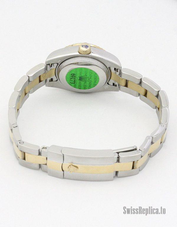 Rolex Datejust Lady 179163 Women Automatic 26 MM-1_3