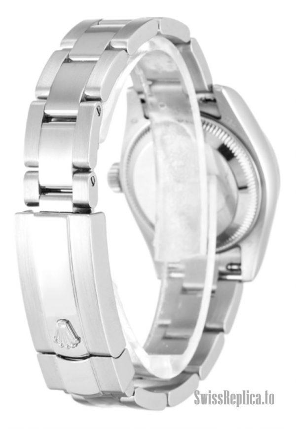 Rolex Datejust Lady 179179 Women Automatic 26 MM-1_2