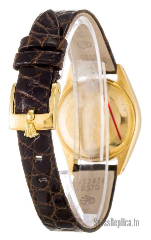 Rolex Datejust Lady 6916 Women Automatic 26 MM-1_2