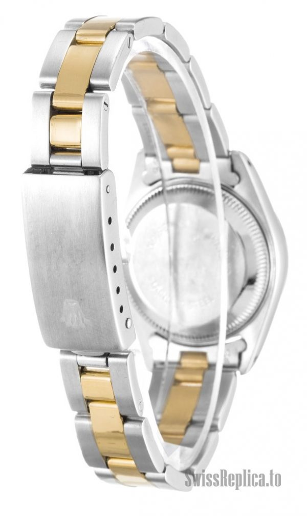 Rolex Datejust Lady 69173 Women Automatic 26 MM-1_4