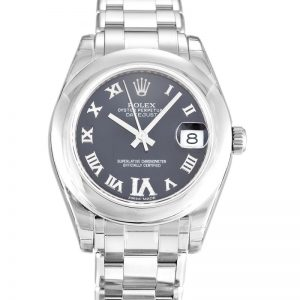 Rolex Datejust Special Edition 81209 Unisex Automatic 31 MM-1
